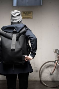 595947d00cc8 35 Best Cycling Backpack images