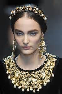 http://galleryhip.com/baroque-era-fashion.html
