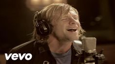 Switchfoot - We Are One Tonight