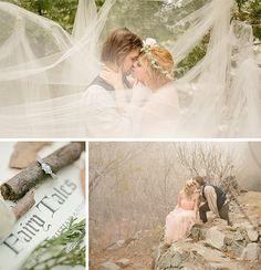 Unique wedding photography ideas #wedding #weddingplanning