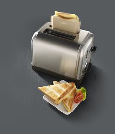 Grilled cheese toastabags = keep the cheesy grease excess at a minimum.
