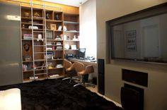 In House - Designers de interiores