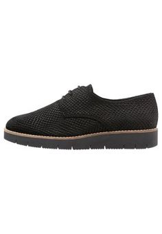 Reebok Oxford Schuhe Running Schuhe Reebok Body Combat Schuhe