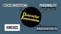Where character animation meets human behaviour sciences Human Personality, Personality Psychology, Principles Of Animation, Brain Science, Drawing Exercises, Human Behavior, Body Systems, Human Mind, Drawing Skills