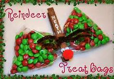 Christmas Party Ideas For Preschool - Bing Images