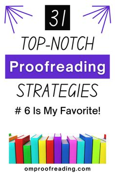 Reading Tips, Reading Strategies, Online Work From Home, Work From Home Jobs, How To Make Money, How To Become, Proofreader, Be Your Own Boss, Saving Money
