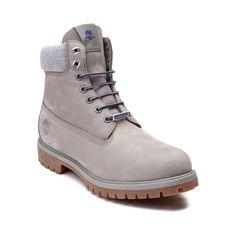 Mens Timberland 6' Classic Boot Journeys.com