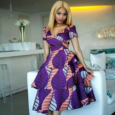 African fashion is available in a wide range of style and design. Whether it is men African fashion or women African fashion, you will notice. Trendy Ankara Styles, African Fashion Ankara, Ankara Gowns, Latest African Fashion Dresses, African Dresses For Women, African Print Dresses, African Print Fashion, Africa Fashion