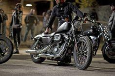 2009 Harley Davidson Sportster 883 Iron f Harley Davidson Sportster 1200, Harley Davidson Iron 883, Harley Softail, Sportster 883 Iron, Harley Davidson Boots, 883 Harley, Davidson Bike, Motorcycle Mirrors, Motorcycle Wallpaper