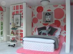 MIL ANUNCIOS.COM - Anuncios de casa muñecas miniatura casa muñecas miniatura