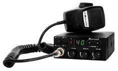 Midland CB-1 40-Channel CB Radio with RF Gain, http://www.amazon.com/dp/B005XSEATG/ref=cm_sw_r_pi_awdm_wbsQsb0BSM5RK