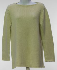 Ralph Lauren Black Label 100% Cashmere Cardigan sweater L | Common ...