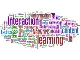 #CFHE12 #Oped12 MOOC Emerging as Landscape of Change and Learning Platform Part 6- A NetworkEcology