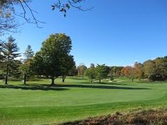 Aspetuck Valley Country Club is a membership only club offering championship golf, tennis, paddle tennis, swimming, diving, a basketball court, a playground, an athletic field and both formal and informal dining.