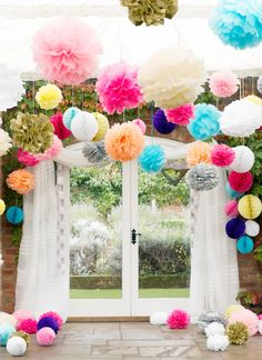 Modern Wedding Decorations. memorablewedding....