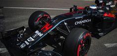 Stratasys es la elegida por McLaren para la adquisición de varias impresoras 3D avanzadas - http://www.hwlibre.com/stratasys-la-elegida-mclaren-la-adquisicion-varias-impresoras-3d-avanzadas/