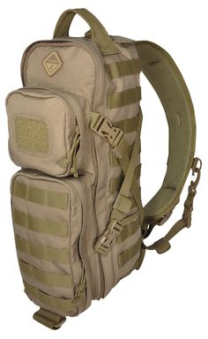 Hazard4 Plan-B Sling Pack
