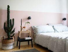 Urban+Jungle+Bloggers+–+1+Pflanze,+3+Stylings