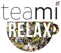pic_Teami Relax