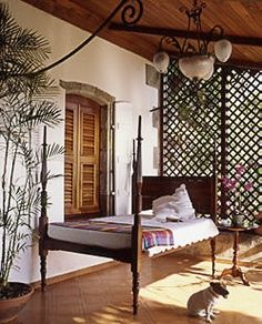 1000 Images About British Colonial Decor On Pinterest