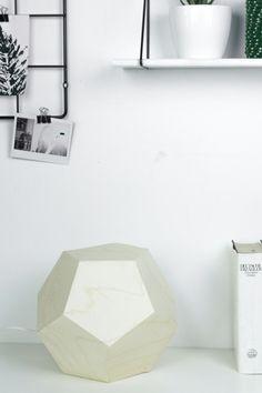adventskranz t rkranz inkl kerzenglas und kerze von kreativherz berlin auf. Black Bedroom Furniture Sets. Home Design Ideas