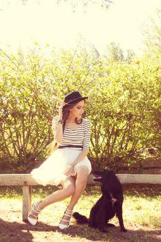 FashionCoolture 07.11 (3)