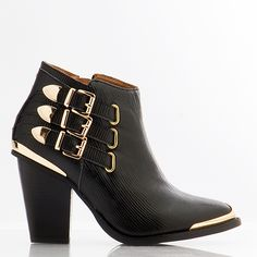 westin in black by jeffrey campbell, $210.00