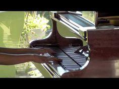 Tears in Heaven- Eric Clapton (Piano Cover) Unique Arrangement/Canon in D