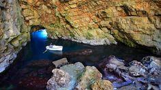Mljet Island - National Park Mljet | Adriatic Luxury Hotels
