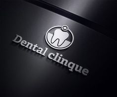"""Dental Clinique is a vector based easy to resize, change colors or personalize the symbol.Logo available in 4 color style suggestionsIf you have any questions, feel free to contact me at: <a href=""""mailto:ramzihachicho@gmail.com"""" rel=""""nofollow"""">ramzihachicho@gma...</a>"""