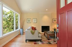 Light-filled Cotemporary with Bay views! #Berkeley
