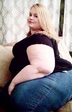 Kareena porn nd nude
