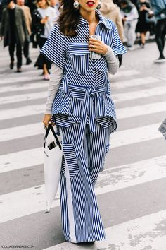 pfw-paris_fashion_week_ss17-street_style-outfits-collage_vintage-chloe-carven-balmain-barbara_bui-134