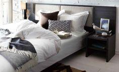 FLYMEe Bed