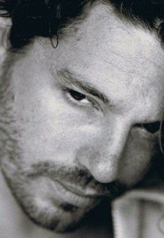 michaelkellandhutchence-Someone with his energy.  Michael you are with me in Spirit.