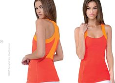 Cute workout clothing, great style and colors.