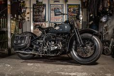 #harley-davidson #harley #harleys #bike #motorcycle