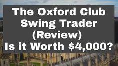 Oxford Club Swing Trader Review Earn Extra Money Online, Earn More Money, Ways To Earn Money, Make Money Fast, Make Money From Home, Online Side Jobs, Legit Online Jobs, Money Hacks, Money Tips