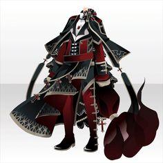 Dark Sister Vampire | @ games - At Games -