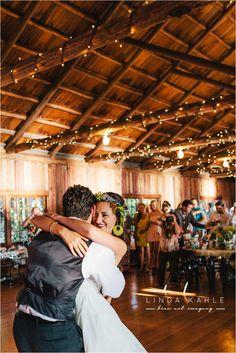 seattle wedding photography kitsap memorial state park