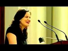 One of the best Pro-life speeches EVER! Gianna Jessen survived the saline solution abortion that her mother had. What a woman of courage and faith! Will you tell her that it was her mother's right to choose her death? Change My Life, Love Life, Life Is Beautiful, Right To Choose, Choose Life, Psalm 139, Psalms, Best Speeches, Survivor Quotes