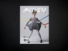 forests, graphic design, magazine covers, magazin cover, anthem3601900jpg imag, design inspir, graphics, anthem issu, forest design