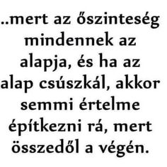 Ez lenne a barátság:) Sign Quotes, New Beginnings, Picture Quotes, Einstein, Quotations, Self, Inspirational Quotes, Wisdom