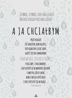 ☔ rainy day