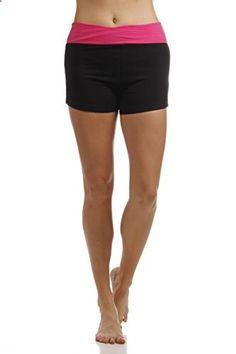 46492d9149 Champion Women s Performax Short