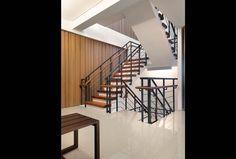 MPI Design, LLC 太沃國際設計有限公司-王玉麟 » Blog Archive » 林口許宅 | Linkou Hsu Residence