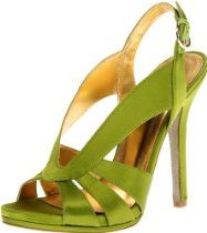 Nine West Womens Loela Sandal From Nine West - Bags or Shoes Shop