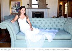 Pieter & Esmari's Wedding Braai White Wedding Gowns, Wedding Dresses, Romantic Proposal, Gown Photos, Wedding Photography, Photography Ideas, Wedding Inspiration, Wedding Ideas, White Dress