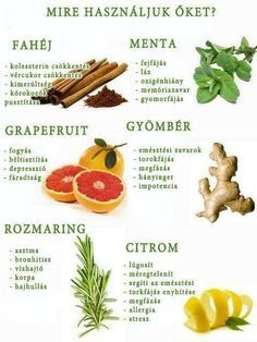 Complementary and alternative medicine home remedies refer to patent medication or complementary treatment with whole food and natural health care products. Healing Herbs, Natural Healing, Natural Oil, Natural Herbs, Holistic Healing, Holistic Medicine, Medicinal Herbs, Herbal Medicine, Natural Beauty