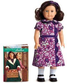 0993e616d7eb Mini-American girl dolls. American Girl Accessories